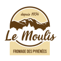 Fromagerie Le Moulis